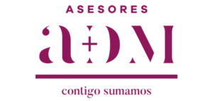 ADM ASESORES