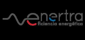 ENERTRA